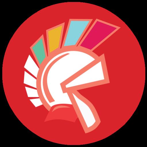 Introducing SDriver: a Delphi wrapper for Slack API – blog